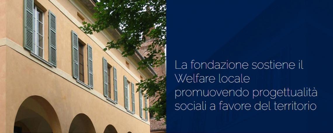 Fondazione1